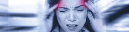 Ada apa dibalik serangan sakit kepala?