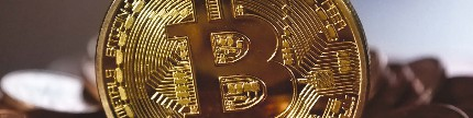 Bitcoin, investasi atau spekulasi?