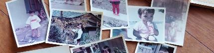 Orang tua Jepang tak unggah foto anak sembarangan