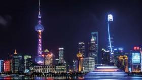 Sukses tencent membangun ekosistem digital