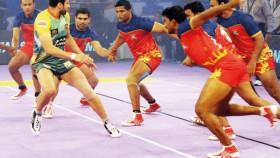 Dari permainan tradisional menjadi cabang olahraga internasional