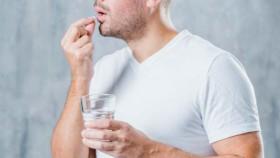 Apakah obat harus diminum seumur hidup?