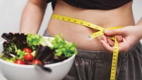 Diabetes terkontrol, berat badan turun