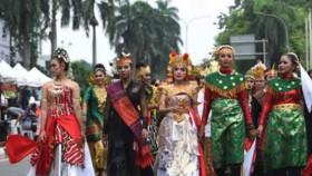 Bahasa dan budaya etnik Kao di era globalisasi: Tinjauan filsafat manusia