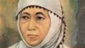 Teungku Fakinah, pejuang kemerdekaan dan pendidikan dari Tanah Rencong