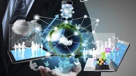 Teknologi datang, lapangan kerja menghilang