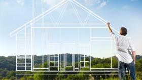 Jangan beli rumah lewat KPR