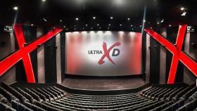 Cinema 21 tau XXI, apa bedanya?