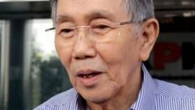 "Kwik Kian Gie, ""wahai presiden terpilih, tolonglah rakyat"""