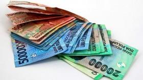 Mengelola uang di era milenial