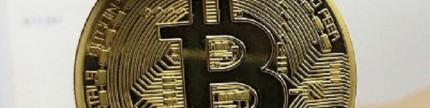 Fakta menarik bitcoin