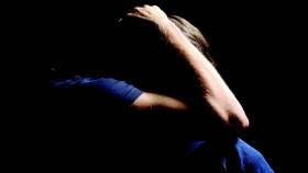 Mengenal Fibromyalgia