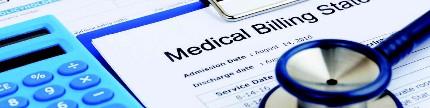 Persiapkan biaya pengobatan