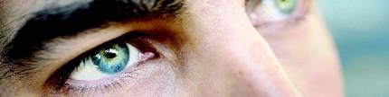 Pentingnya menjaga kesetiaan mata