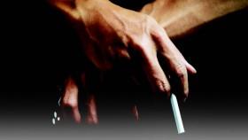 Hai perokok, waspadai buerger disease!