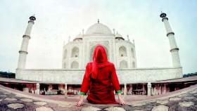 Destinasi ramah muslim