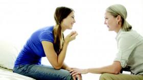 Mengasuh remaja membentuk calon pemimpin masa depan