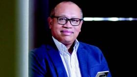 Agus Susanto, menjadikan BPJS ketenagakerjaan melampaui target