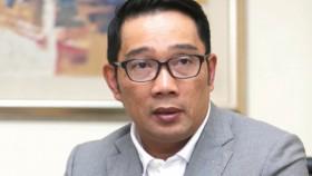 M. Ridwan Kamil, membangun dengan politik akal sehat