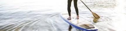 Sensasi surfing gaya 'baru'