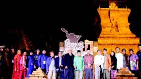 PPN XI 2019 hadirkan penyair lokal hingga regional