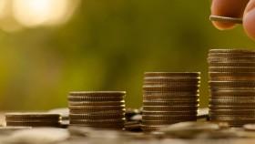 Memperluas portofolio teknologi Anda membeli atau membangun?