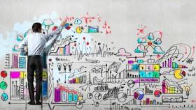 Bekraf dan BPS luncurkan buku statistik ekonomi kreatif