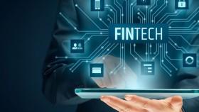 Akuisisi 20% saham bank KEBHana, LINE garap bisnis fintech di Indonesia