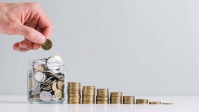 Kenaikan gaji riil diprediksi naik rata-rata 1%