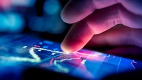 Tren strategi bisnis era pasca transformasi digital