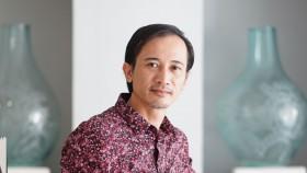 Putu Deddy Suhartawan, jadi tujuan berobat turis asing dan warga lokal