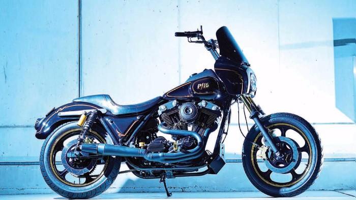Tabloid Motor Plus - Edisi 929