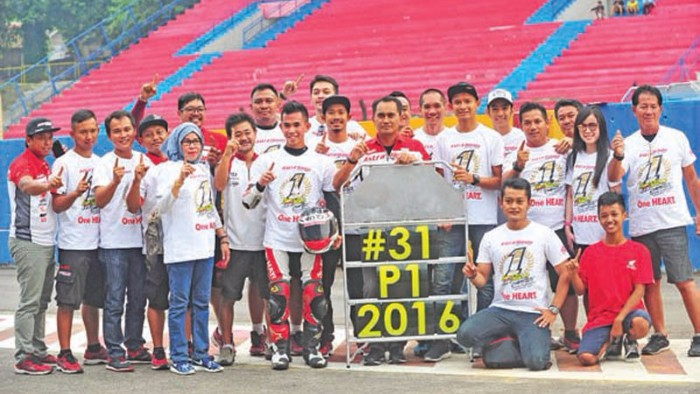 Tabloid Motor Plus - Edisi 923