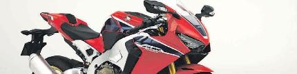 Bedah fitur & teknologi Honda CBR1000RR Fireblade SP teknologi elektronik manjak