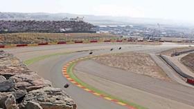 Jelang MotoGP Aragon, tempat spesial Lorenzo!