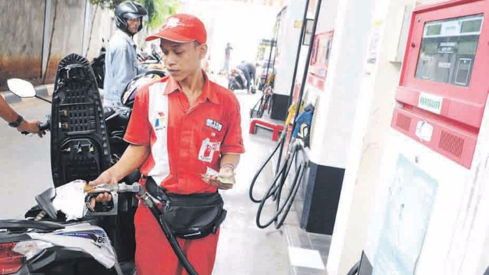 Tabloid Motor Plus - Edisi 913
