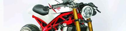 All New Honda CBR 250RR, pertahankan identitas anak bangsa!