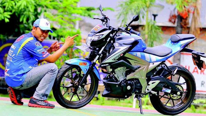 Tabloid Motor Plus - Edisi 970