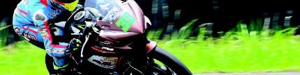 All New Honda CBR150R 2016, langganan podium dari timur