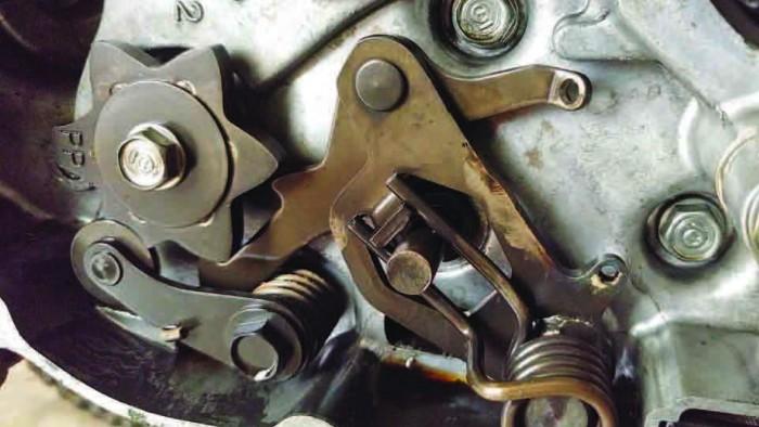 Tabloid Motor Plus - Edisi 997
