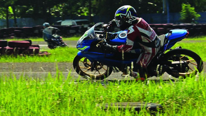 Tabloid Motor Plus - Edisi 1005