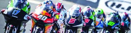 Kemajuan KTM di Moto3 2018, bajak mekanik dan eks rider Honda