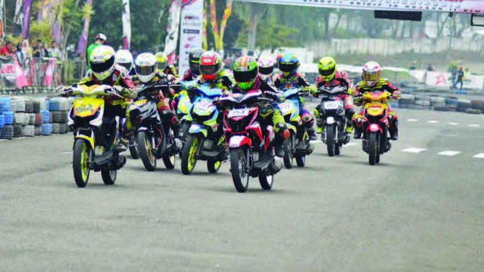 Tabloid Motor Plus - Edisi 1012