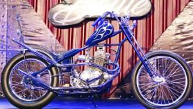 Suzuki Thunder 2002, ini dia best of the best Suryanation Bali