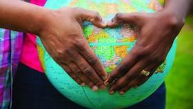 Duniamu juga duniaku