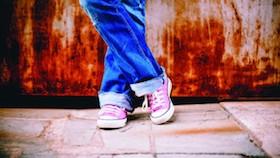Inovasi kesabaran menghadapi anak remaja