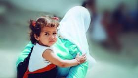 Dahsyatnya ibu dalam mendidik anak