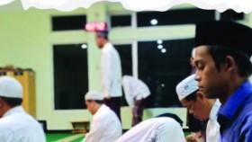 Sambut kebaikan Ramadhan