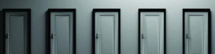 5 Pintu masuk setan dalam diri manusia