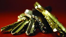 Memaafkan, kunci sukses menebar kebaikan